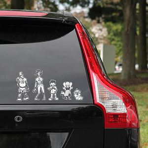 1590_zombie_car_decals_inuse