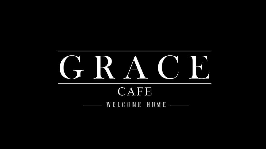 GRACE2 - копия (2)