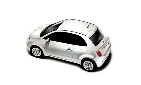 car-1-prep-1