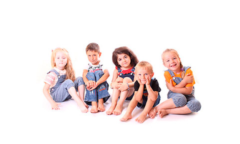 children-prep-2