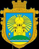 Софиевская Борщаговка